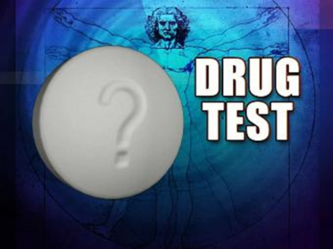 "an analysis of the topic of the drug testing and the deterioration of abuse Cincinnati children's mass spectrometry laboratory tests for 47 drugs of abuse in  urine in a 6-minute analysis, he explained ""if samples arrive."