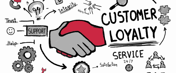 Customer-Loyalty-Satisfaction